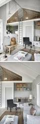265 best living room images on pinterest living spaces living