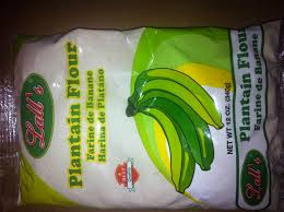 how to start plantain flour mill in nigeria wealth result
