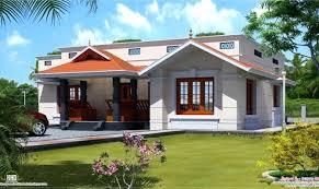 Single Floor Modern House Plans Planssingle Home Designs