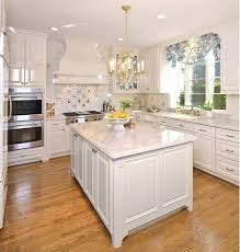 white kitchen cabinets wood trim the best trim paint brand and type high gloss semi or
