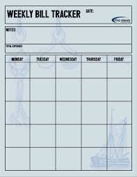 Budget Calculator Excel Spreadsheet Budget Planner Budget Planner Template Ideas On Pinterest Free