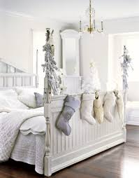 white christmas decorations bright and white christmas home décor