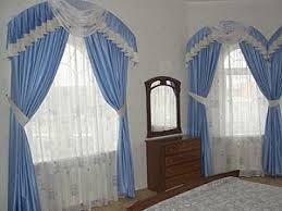 carten design 2016 curtain design ideas 26 photos kerala home design and floor plans