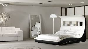 meuble design chambre meuble chambre design meuble with meuble chambre design