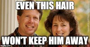 Homophobic Meme - michelle duggar wants you to sign this homophobic petition