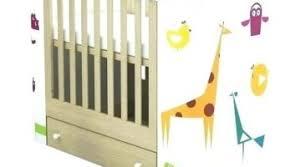 chambre b b occasion chambre bb occasion sauthon finest avec chambre bebe occasion