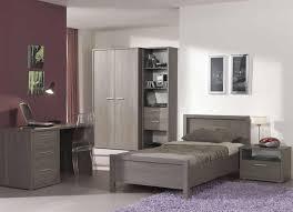 Modern Teenage Bedroom Furniture teenage bedroom furniture home design ideas and pictures