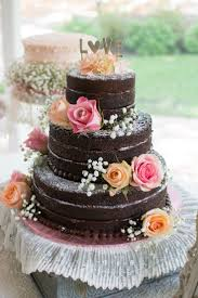 wedding cake diy wedding cake 17 best ideas about wedding