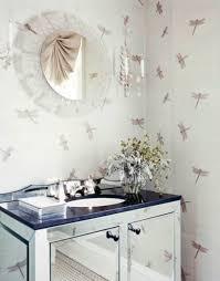 Bathroom Vanity Decorating Ideas Amazing 25 White Bathroom Vanity Decorating Ideas Design Ideas Of