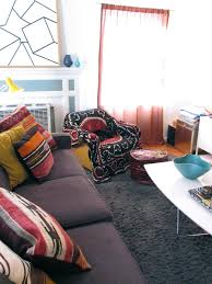 some photos of living room rug as decor idea interior design