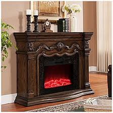 Big Lots Electric Fireplace Modern Ideas Big Lots Fireplace Pleasant Design Marvelous Electric