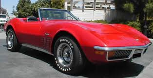 1972 corvette stingray 454 for sale 1972 corvette specifications and search results of 1972 s for sale