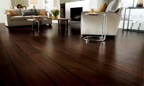 amazing of best laminate flooring for dogs the best hardwood