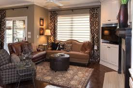 home decor stores omaha ne interior decorator greater omaha decor u0026you