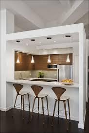 Small Kitchen Ideas On A Budget Kitchen Design Ideas On A Budget Viewzzee Info Viewzzee Info