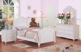 girls white bedroom furniture sets collections bedroom design