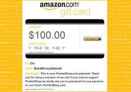 free gift cards online freeamazongiftcard on free gift card generator free
