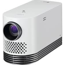 home theater lg lg hf80ja full hd dlp home theater projector hf80ja b u0026h photo