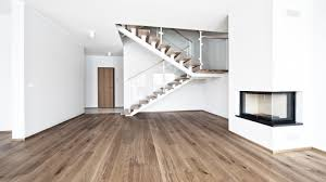 floor hardwood floors st louis modern on floor for homestead
