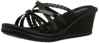 size 11 skechers womens boots skechers shoes size 11 skechers womens reggae haystack toe ring