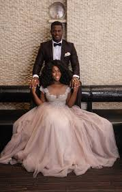 black wedding best 25 black weddings ideas on black gold party black