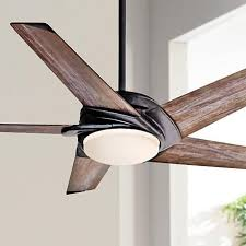 cheap rustic ceiling fans modern rustic ceiling fan fans with lights golfocd modern rustic