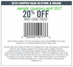 fiesta hair salon printable coupons ulta coupons april 2017 free printable coupons april 2017