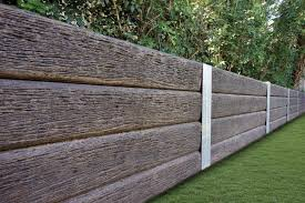 Timber Retaining Wall Design Design Ideas - Timber retaining wall design