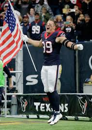 Houston Texans Flags Featured Galleries And Photo Essays Of The Nfl Nfl Com