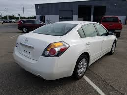 nissan altima coupe radio nissan altima in new jersey for sale used cars on buysellsearch