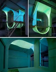 glow in the glow in the world 12 smart illuminated inventions urbanist