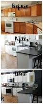diy small galley kitchen remodel galley kitchens budgeting and