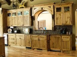 western kitchen ideas best house design best rustic kitchen