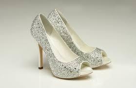 wedding shoes embellished embellished wedding shoes collection trendy mods