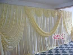 Wedding Backdrop Australia Stage Curtain Design Australia New Featured Stage Curtain Design
