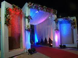 Indian Wedding Decoration Room Decor Indian Wedding Gate Decorations The Authentic Indian