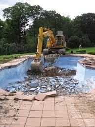 Pool Landscaping Ideas Amazing Landscape Design And Construction Swimming Pool Designs