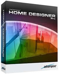 home design software download crack download ashoo home design pro 2 v2 0 0 full crack download