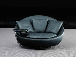 valuable most comfortable living room chair for your famous chair