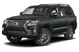 lexus lx 570 weight lexus lx 570 2012 auto images and specification