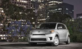 toyota cars usa 19 most dependable cars on the road autonxt