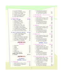class 11 english snapshot chapter 1 summary in hindi pdf u2014 english
