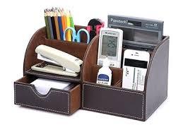 Office Desk Gift Ideas Office Desk Office Desk Gift Office Desk Gift Ideas