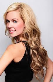 bellami hair extensions website bellami hair extensions blonde images hair extension hair