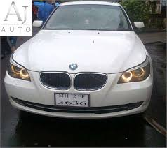 bmw car for sale in india the 25 best bmw cars for sale ideas on bmw