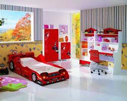 deco chambre enfant voiture décoration deco chambre garcon voiture 87 boulogne billancourt