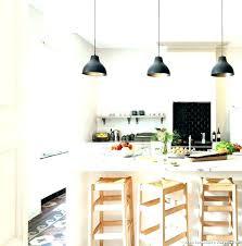 luminaires cuisine design luminaire cuisine moderne luminaire cuisine moderne luminaire