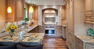 kitchen layout long narrow long narrow kitchen design ideas kitchen design