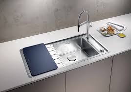 high quality stainless steel kitchen sinks countertops high quality kitchen sinks blanco high quality