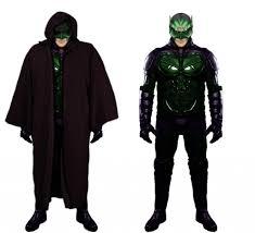 image the amazing spider man green goblin jpg original jpg
